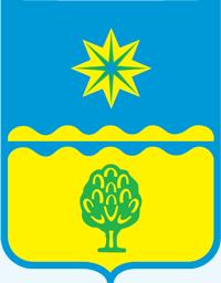 эвакуатор в  Волжском