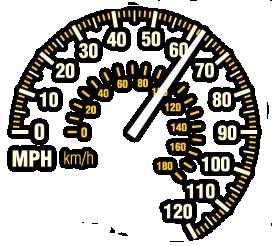 speedometer_evakuator